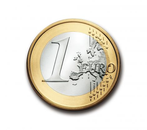 bank-coin-currency-53443.jpg